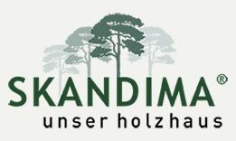 Skandima Holzhäuser - Berlin und Brandenburg
